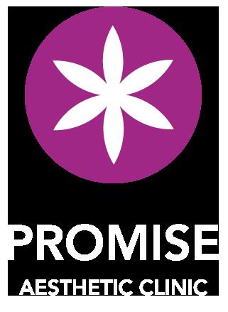 promisses